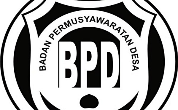 Badan Permusyawaratan Desa (BPD)