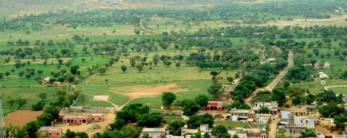 Desa Swasembada