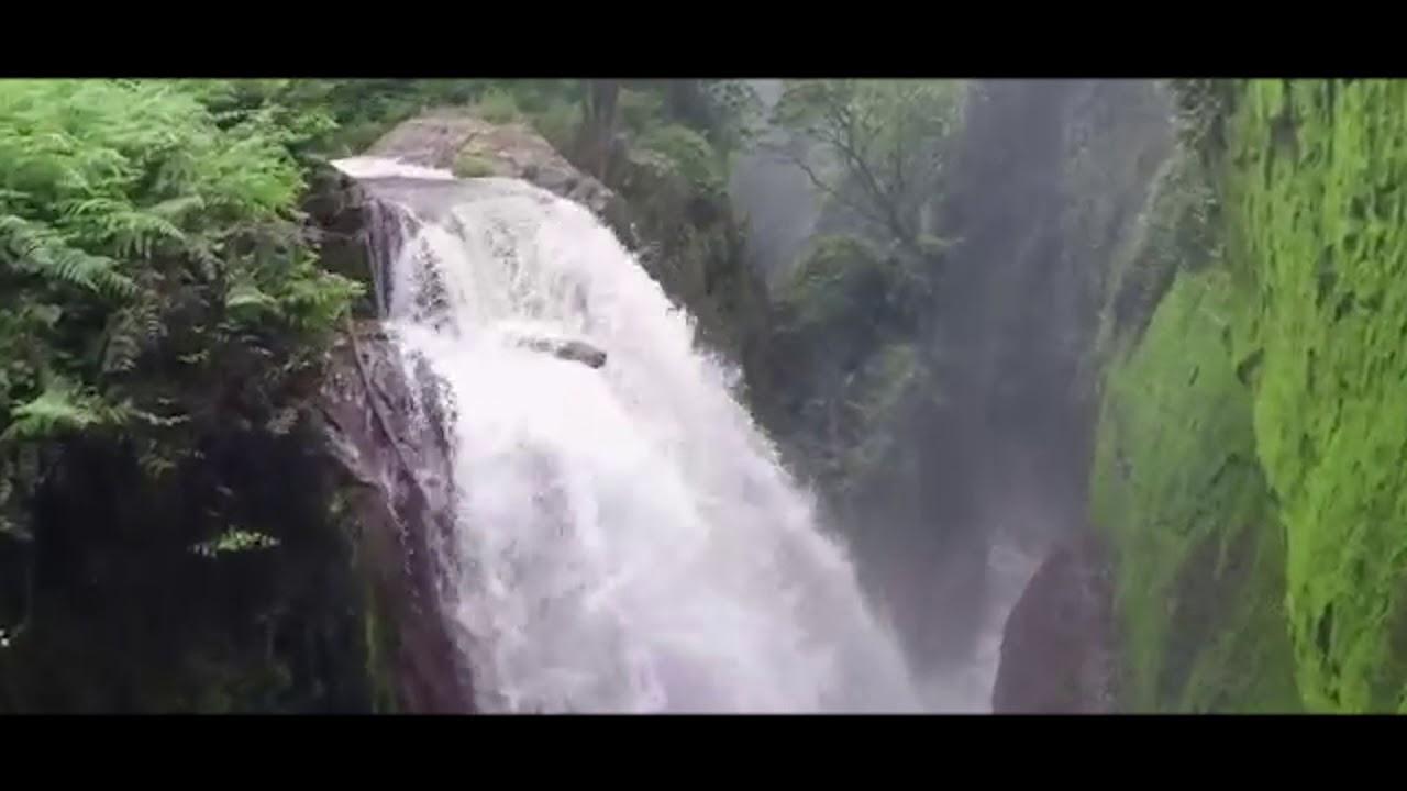 Ayapo, Papua