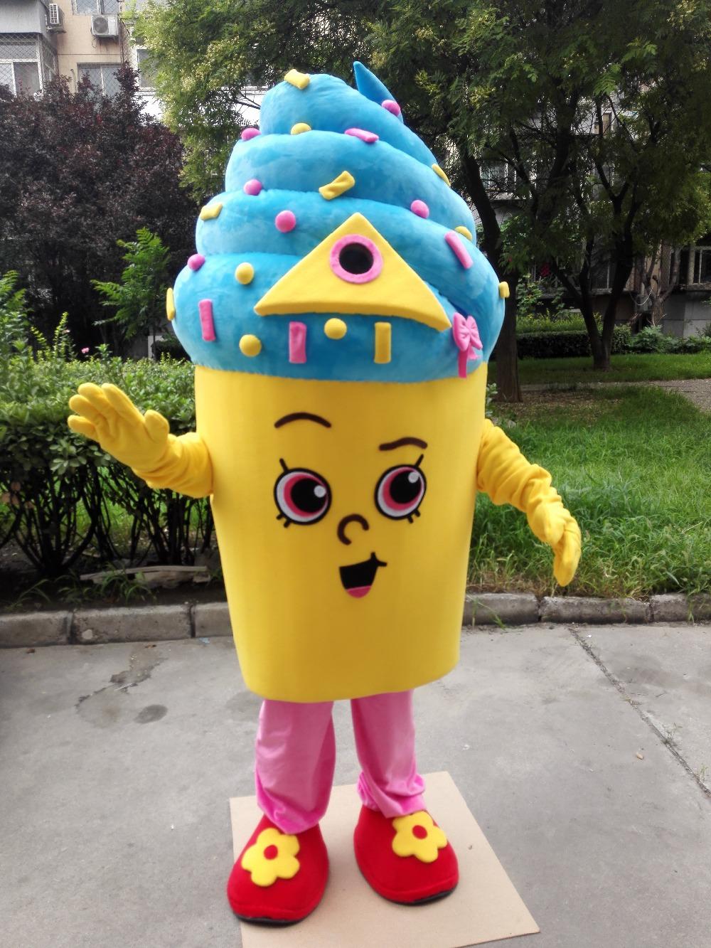 Kostum Karnaval Unik