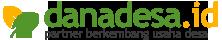 Dana Desa Logo