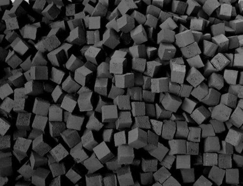 Mengupas Cara Membuat Briket Arang sebagai Bahan Bakar Alternatif